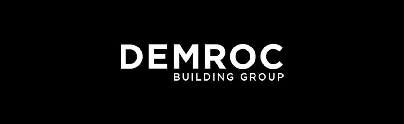 Demroc Logo