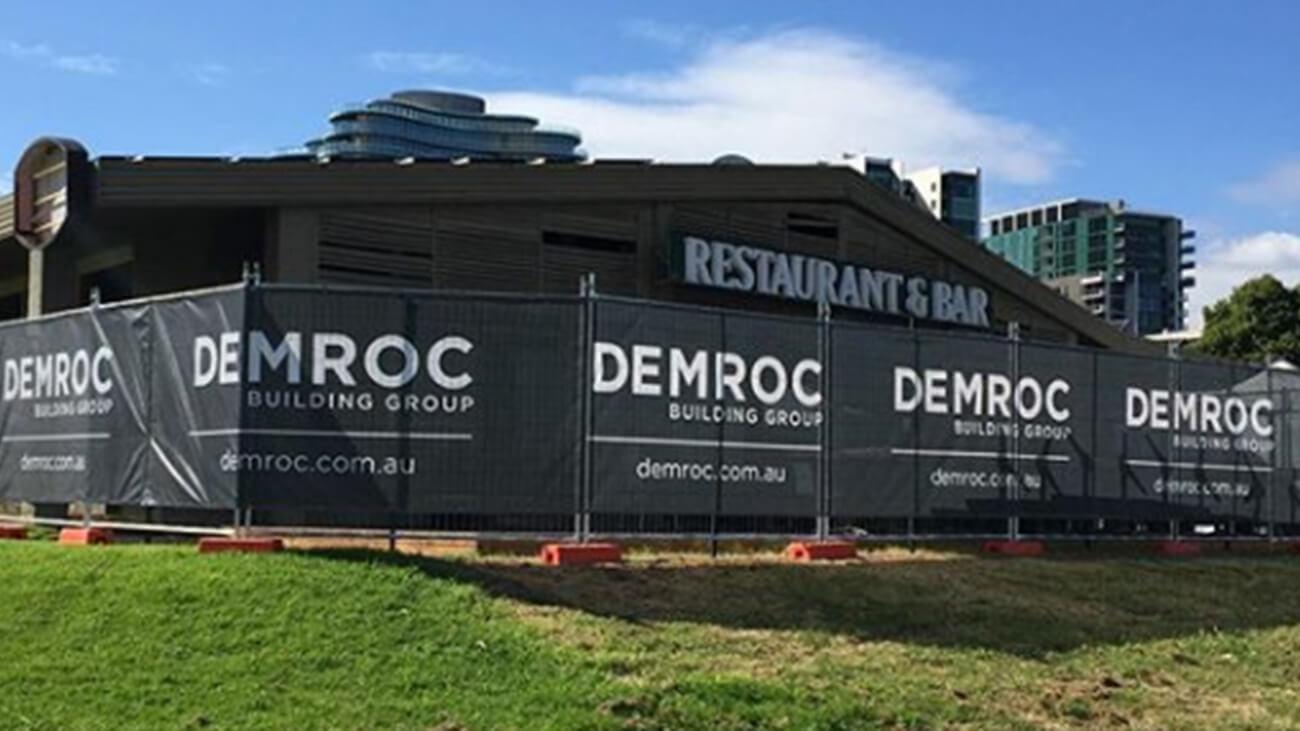 Demroc4