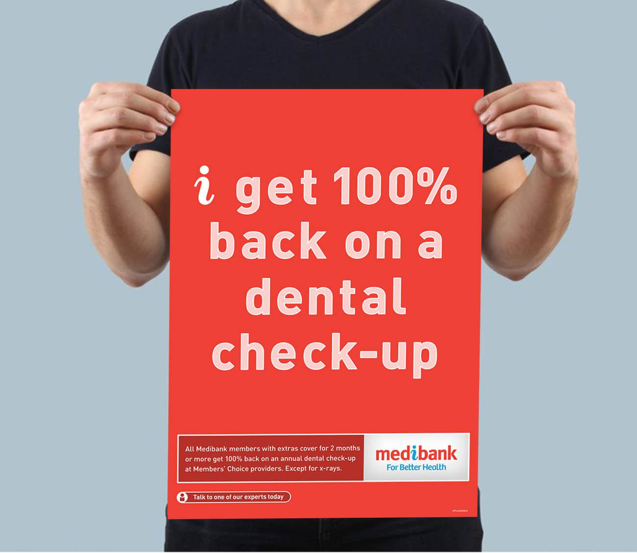 16-OM129 – Medibank Dental Posters_A2_V1_HR