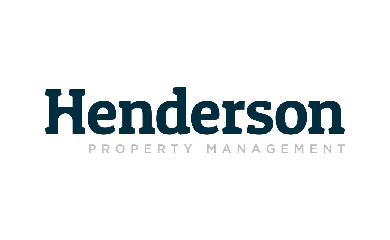 Henderson3