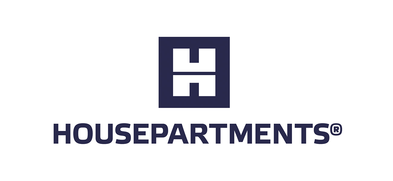 Housepartments 1