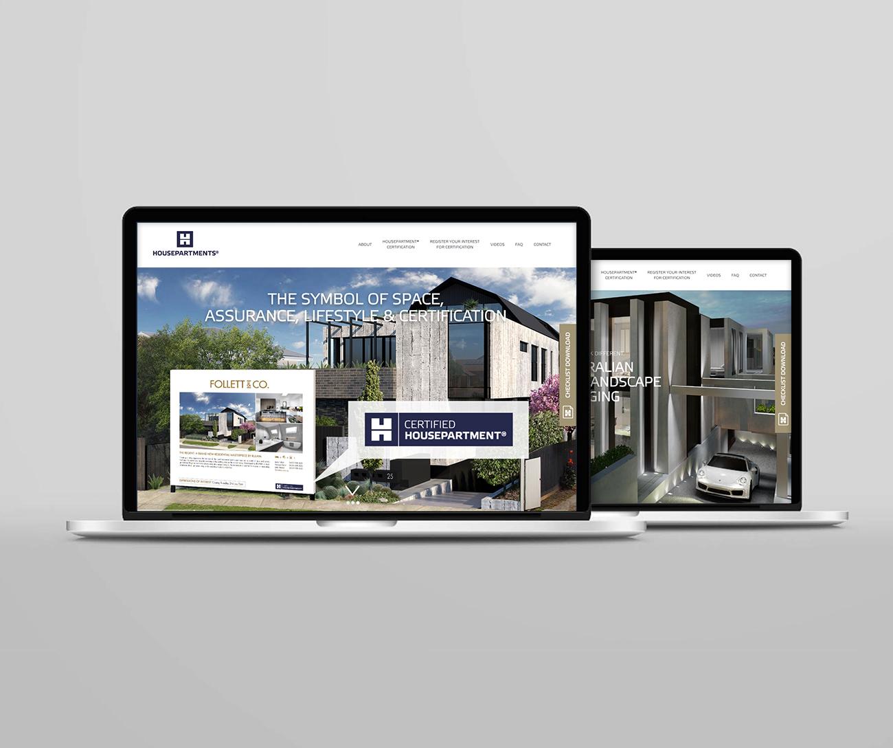 Housepartments 4